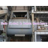 Wholesale Smelting Equipment Refining Furnace from china suppliers