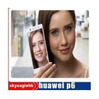Wholesale 2014 new original Huawei Ascend P6 mobile phone from factory with MT6592,Octa-Core,1.7GHz from china suppliers