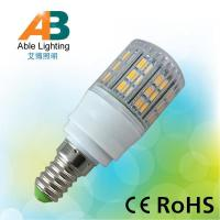 Wholesale 360 Degree LED Bulb E1424C from china suppliers