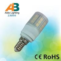 Wholesale 360 Degree LED Bulb E1424M from china suppliers