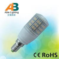 Wholesale 360 Degree LED Bulb E1448C from china suppliers