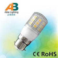 Wholesale 360 Degree LED Bulb B2224C from china suppliers