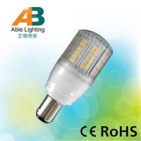 Wholesale 360 Degree LED Bulb B1524C from china suppliers