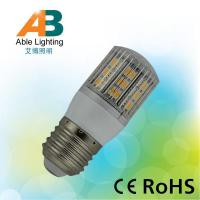Wholesale 360 Degree LED Bulb E2724C from china suppliers
