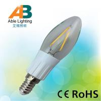 Buy cheap Candle LED Bulb / AR111 C3503S from wholesalers