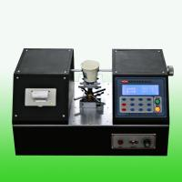HZ-6010 Paper cup body stiffness tester