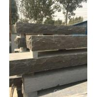 China blue limestone steps, coping for sale