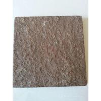 China green,yellow,brown,red sandstone for sale