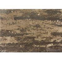 China brown limestone for sale
