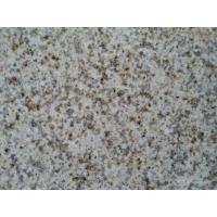 China G682 rust granite for sale