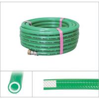 Wholesale 8.5mm Single High-Pressure Spray Hose from china suppliers