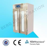 Wholesale Other bakery retarder Proofer from china suppliers