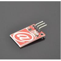Wholesale Digital touch sensor Module Switch Sensor for Ardu AVR from china suppliers