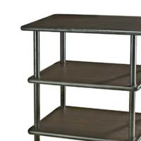 Wholesale Restaurant &Hotel Equipment/serving cart from china suppliers