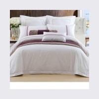 High quality cool mattress for hotel bedding