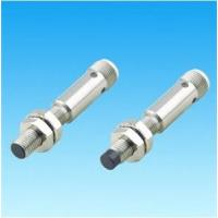 Wholesale DC Inductive Proximity Sensors M8*53 Euro Style from china suppliers