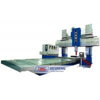 Buy cheap CNC Plano Miller from wholesalers
