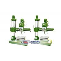 Buy cheap Radial Drilling Machine Z3032 from wholesalers