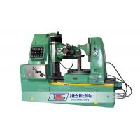 Buy cheap Gear Hobbing Machine Y3150E from wholesalers