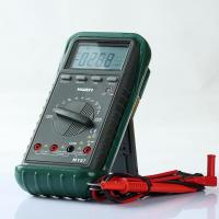 MY67 digital multimeter