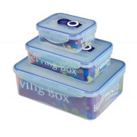 Wholesale NR-4179 vacuum food container from china suppliers