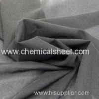 Wholesale Fusible interlining for shoes making from china suppliers