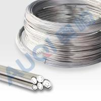 Best K Type Thermocouple Cable wholesale