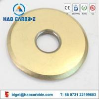 Best tile cutting wheel with 10x4x3mm wholesale
