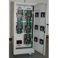 Wholesale twn MPPT Solar charge controller (20KW-150KW) from china suppliers