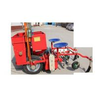 Wholesale RLN-2BYSF3 potato planter from china suppliers
