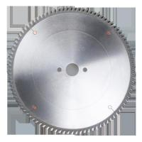 Wholesale Metal Cutting Rotary Circular Saw Blades Tool Cutting Discs Mandrel for Dremel Cutoff from china suppliers