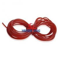 Best Solid PVC Braided Tubes wholesale