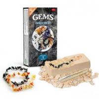 Wholesale Gems (stone bracelet) dig kit from china suppliers