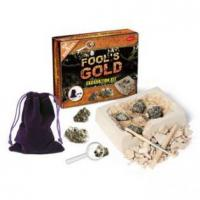 Wholesale Fool's gold dig kit from china suppliers
