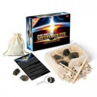 Wholesale Out Space Rock(Meteorite)dig kit from china suppliers