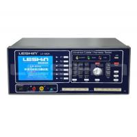 Wholesale Universal Cable/Harness Tester from china suppliers