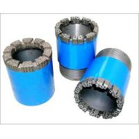 Oil and Gas Drilling Products Diamondbits