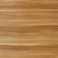China Laminate flooring—Natural Wood Series on sale