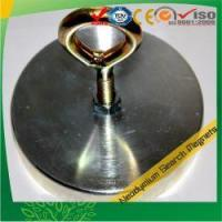Wholesale Strong One-Side Retrieving Search Magnet from china suppliers
