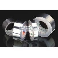 Best Aluminu Foil Tape (Environmentally Friendly) wholesale