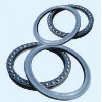 Wholesale Thrust ball bearing (single- direction and double Cdirection) from china suppliers