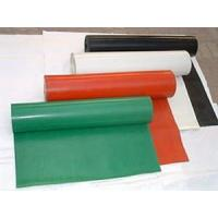 Wholesale Natural Rubber Sheets from china suppliers