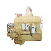 Wholesale Cummins NTA855 / NTAA855 engine (for construction machinery) from china suppliers