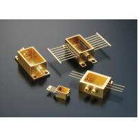 Best Package for Optical Semiconductor wholesale