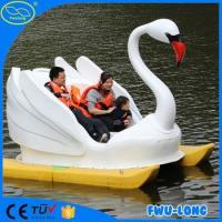 Wholesale 360 Toy excavator! kids ride on excavator for children attraction kids mini excavator from china suppliers