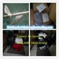 marine Long Shaft propeller for madagascar and russia etc