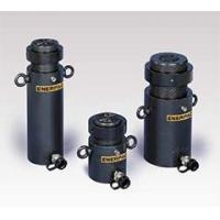 Wholesale CLL-Series, Lock Nut Cylinders from china suppliers