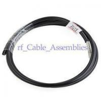 Wholesale RF Coaxial cable Connector Adapter RG58 / 100 feet shipping free from china suppliers