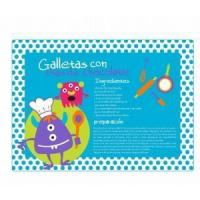 China paper placemat on sale