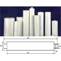 Wholesale SMT Stencil Roll from china suppliers